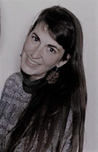 María Gimeno